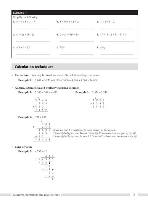 ACTEX Study Manual : SOA Exam P, CAS Exam 1 - amazon.com
