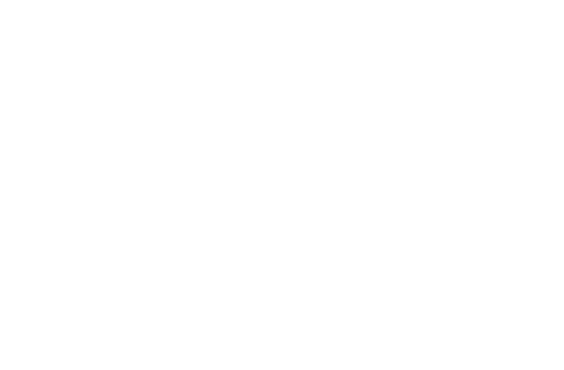 accounting exercise For the last time: stock options are an expense  the time has come to end the debate on accounting for  employees will tend to exercise early if most of.